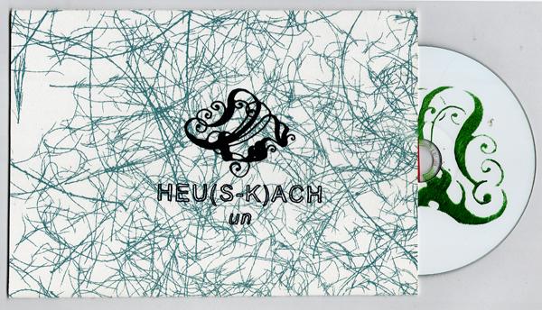 Heuskach_scan2.jpg