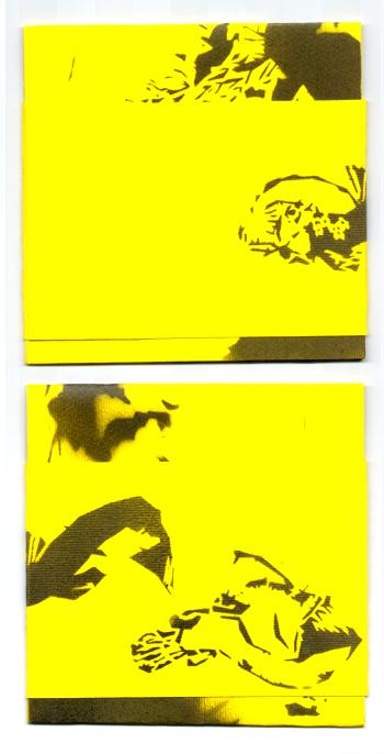 insubcdr01_scan1.jpg