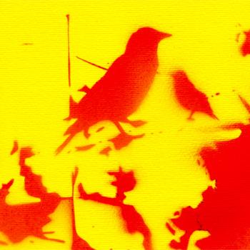 insubcdr01_scancover.jpg