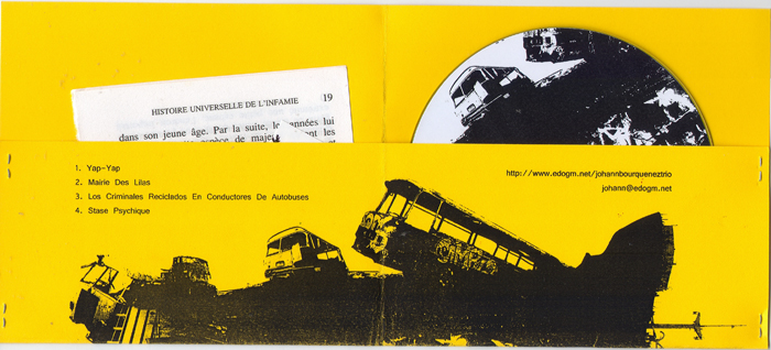 insubcdr02_coverscan02in.jpg