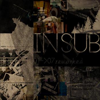 insubrwk01_frontweb.jpg