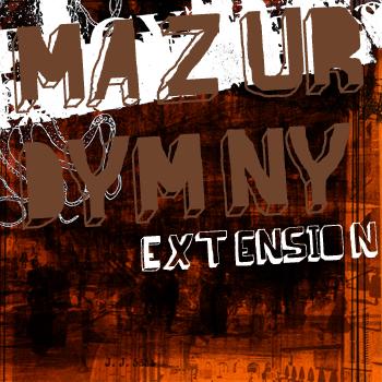 insub27_frontweb.jpg