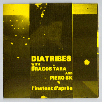 diatribes